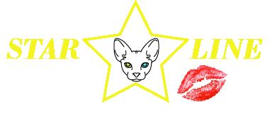 www.starlinecat